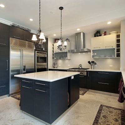granite your countertop more perfect marble antonio countertops find san empire quartz slabs silestone